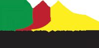 לוגו שגיא שטגמן